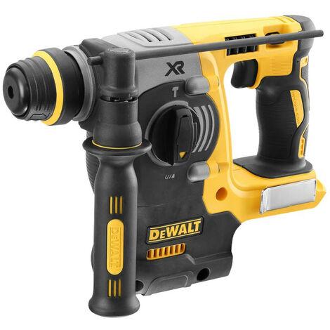 DeWalt DCH273N 18V XR Brushless SDS+ Rotary Hammer Drill Body Only