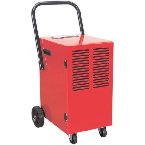 Sealey SDH30 Industrial Dehumidifier 30L
