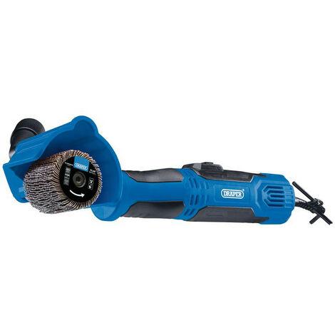 Draper 90469 Sanding Roller (310W)