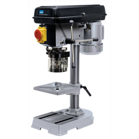 Draper 38255 5 Speed Bench Drill (350W)