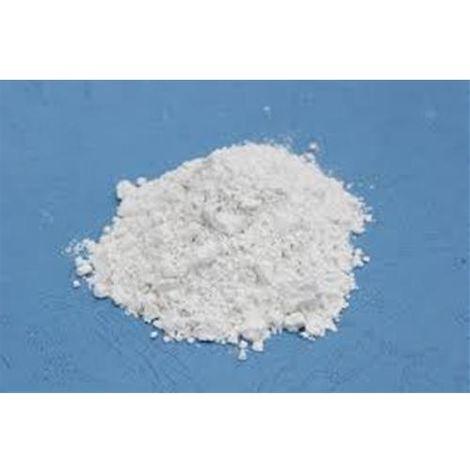 Litopone (Colorante in Pigmento Bianco) STELLA ALPINA 1 kg