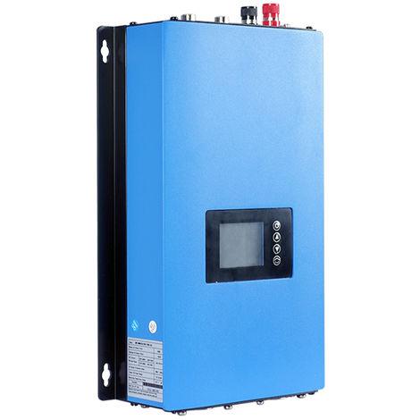 1000W Grid Tie Power Inverter Auto Switch AC 110V / 220V w/ MPPT Function