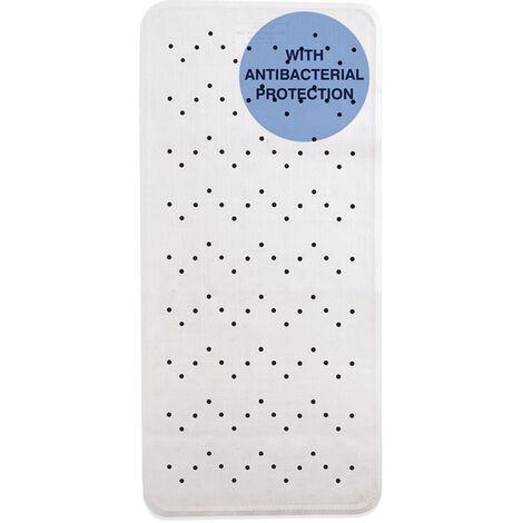 Anti-Bacterial Bath Mat