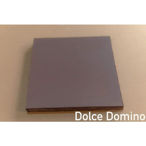 One Coat Emulsion - 5L - Dolce Domino