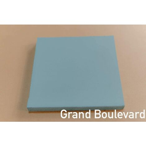 One Coat Emulsion - 5L - Grand Boulevard