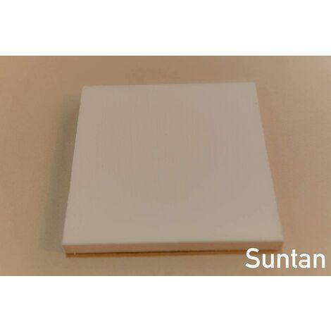 One Coat Emulsion - 5L - Suntan