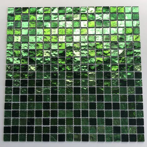 azulejos para pared y suelo mv-glo-ver