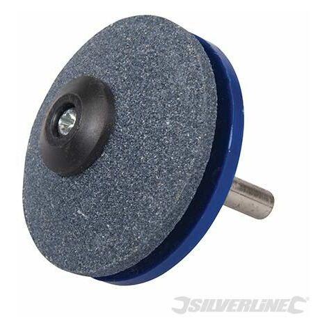 Rotary Mower & Tool Sharpener - 50mm (270952)