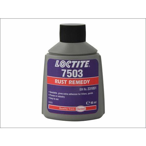 7503 Rust Remedy 90ml (LOCRR)