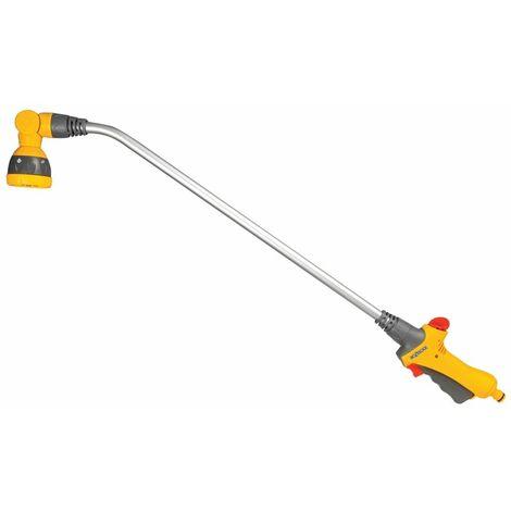 Lance Spray Plus Long Reach 90cm (HOZ2697)