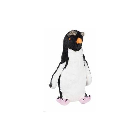 Animal Instincts Snow Mates Reggie Rock Hopper Small x 1 (39275)