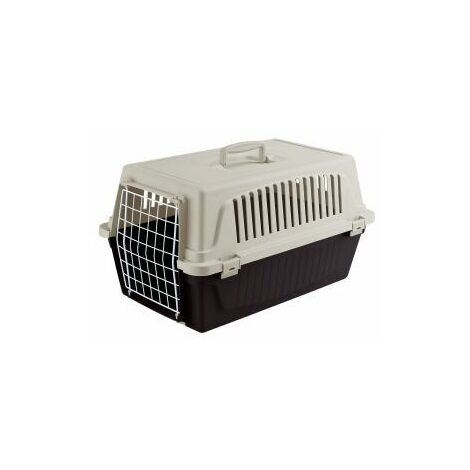 Ferplast Atlas 10 El Pet Carrier 48x32,5x29 x 1 (34274)
