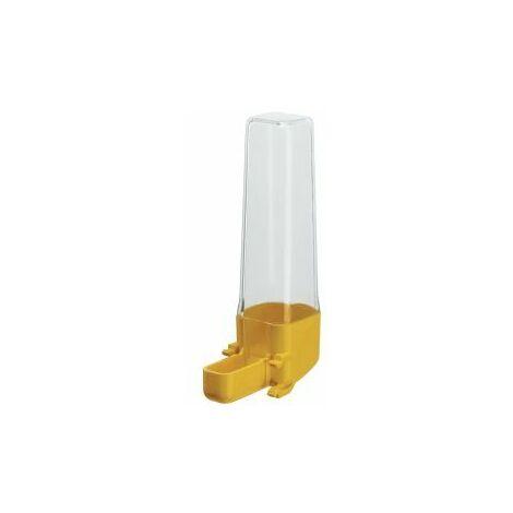 Ferplast Universal Drinker 4550 - 44862