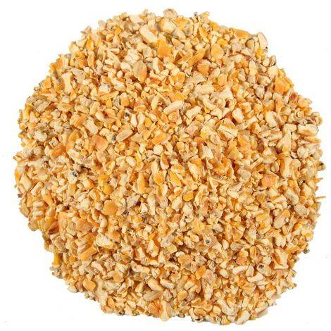 Cut Maize 20kg x 1 (14041)