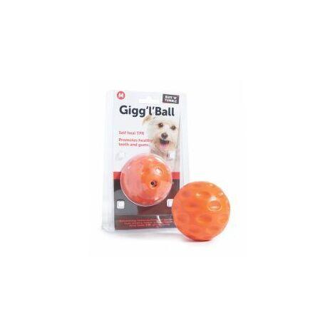 Ruff N Tumble Gigg L Ball (149061)