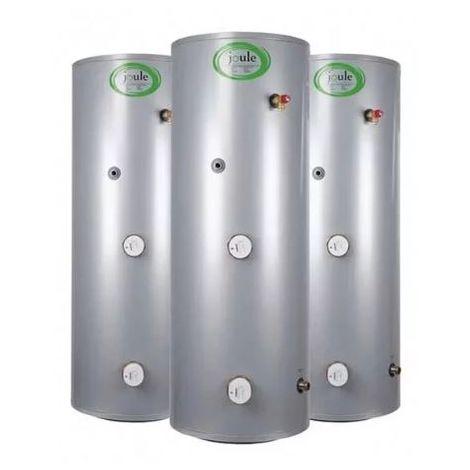 Joule Cyclone Direct Standard Short Un-Vented Cylinder 250L TCEMVD-0250NFD