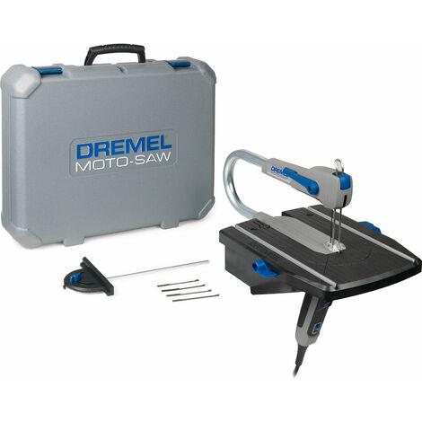 Dremel F013MS20JB MS20 Moto-Saw