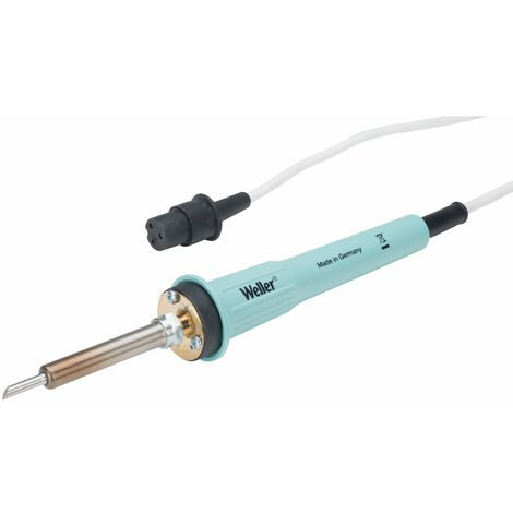 Weller T0151004199N TCP Temperature Controlled Soldering Iron