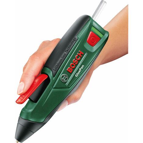 Bosch 06032A2070 Gluepen Cordless Glue Gun