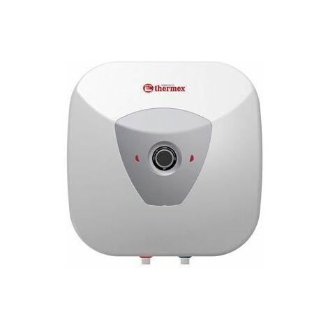Chauffe eau électrique HIT PRO Thermex plusieurs capacités disponibles