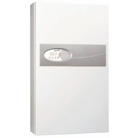 Chaudière electrique EKCO.LN3 et L3 4 à 24 kw pour chauffage centrale avec vase d'expension de 5 litres