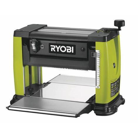 Pialla fissa Ryobi RAP1500G 1500W