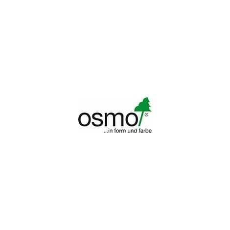 Osmo Holz-Entgrauer Kraft-Gel Farblos 5,00 l - 13900128