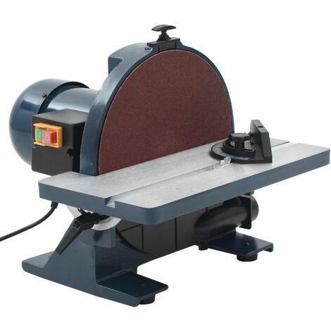 Lijadora de disco 800 W 305 mm