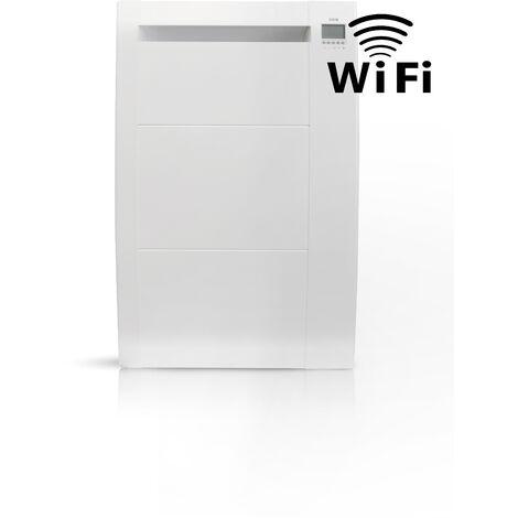 EMISOR TÉRMICO WiFi 500W HJM