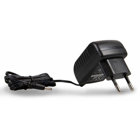 VONROC Cargador de batería 4V - para CD503DC