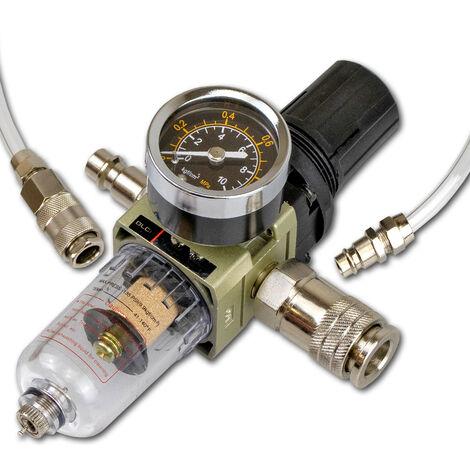 STAHLWERK CUT 50 Pilot IGBT plasma cutter IGBT con accensione pilota e 50 ampere, capacità di taglio fino a 14 mm, 7 anni di garanzia*