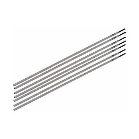 FERM WEA1012 Électrodes 2.6 mm 1 kg pour WEM1035 et WEM1042