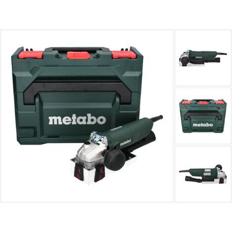 Metabo LF 724 S Fresa sverniciatrice 710W / 2Nm
