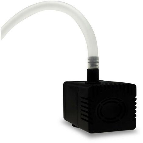 Pompe de relevage pour déshumidificateur d'air PUMP IT UP
