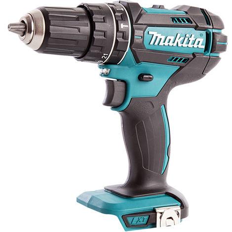 Makita DHP482Z 18V LXT Li-ion Cordless 2 Speed Combi Drill Body Only