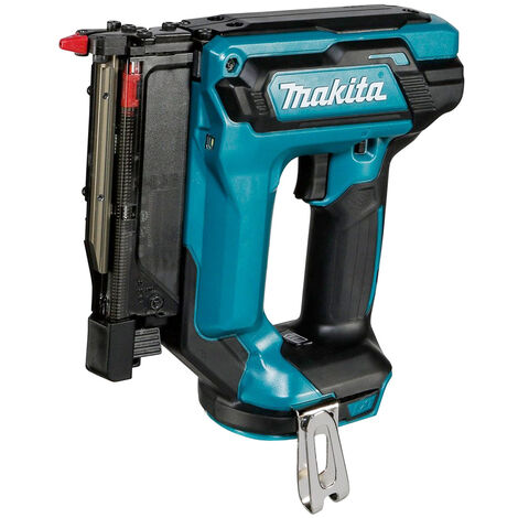 Makita DPT353Z 18v Li-ion LXT 23g Pin Nailer Body Only