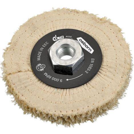 disques de polissage 250 mm Lot de 6 chiffons de polissage pour voiture 220 mm machine /à polir pour voiture peaux /à polir 2 x microfibre - 2 x rev/êtements - 2 x laine