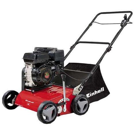 Escarificador gasolina Einhell GC-SC 4240 P 4.2 kW