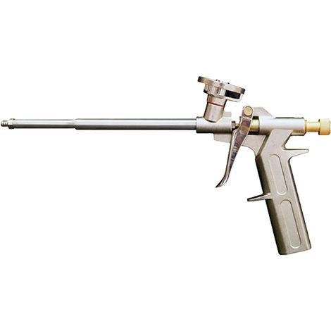 Pistola espuma poliuretano Eco 26625 Quilosa