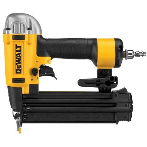 DEWALT DPSB2IN1-XJ utensile 2 in 1 groppinatrice/cucitrice lunghezza punto metallico 15 - 40mm; lunghezza groppino 15 - 40mm.