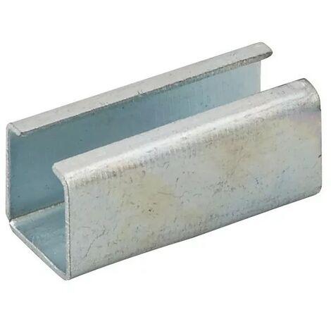 THIRARD - Poignée de porte Fourreau carre 6 carré 7 mm pour porte d'intérieure