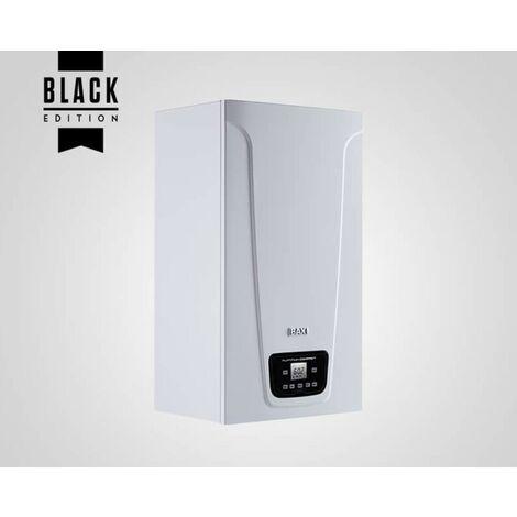 Caldera Baxi Platinum Compact Eco 26/26F