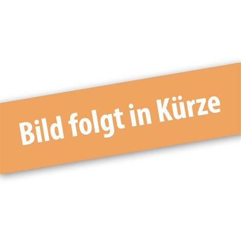 Composteur pour jardin FUXTEC FX-KOMP300 - capacité de 300 litres