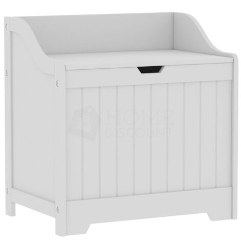 Priano Laundry Chest