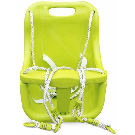 Baby swing seat for 2 to 2.5m frame, piece, accessory
