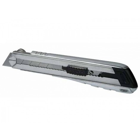 0-10-820 Cutter Fatmax XL métal 25 mm