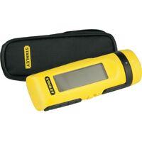 0-77-030 Moisture/damp Detector