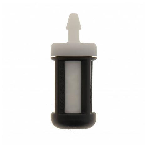 00003503506 Filtre essence débroussailleuse Stihl