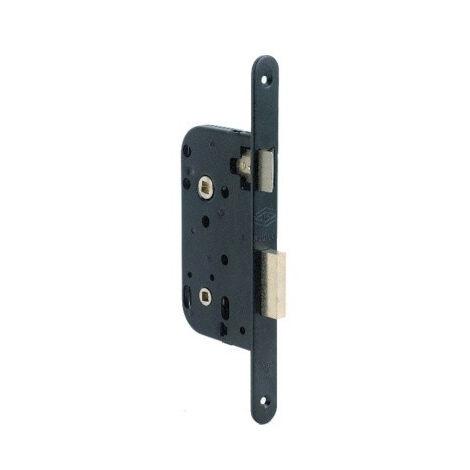 000260-02-1p bec de cane a cond. jpm 260 axe 40 reversible