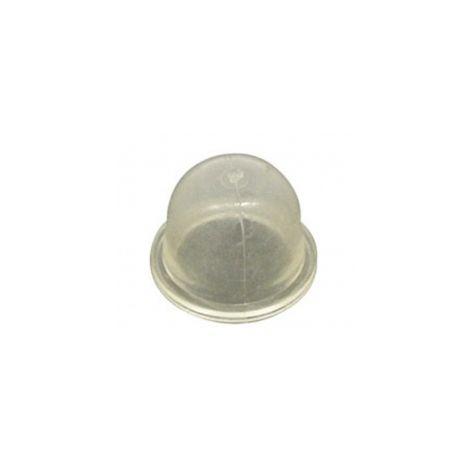 0057003 - Poire d'amorcage pour carburateur ZAMA